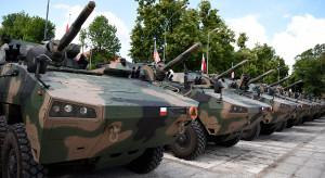 Armia wyciąga rękę do polskich producentów broni