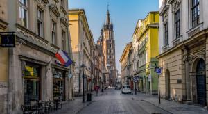 PKO BP: z kryzysem Polska poradzi sobie relatywnie dobrze
