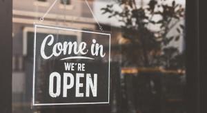 Premier Belgii zapowiada otwarcie sklepów 11 maja pod ścisłymi warunkami