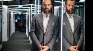 Sebastian Kulczyk uruchamia start-upową akademię