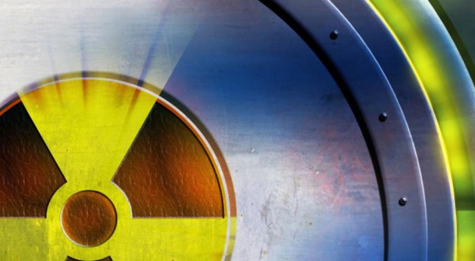 Paliwo jądrowe dostarczone do elektrowni w Ostrowcu