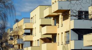 21 wniosków na budowę mieszkań na wynajem