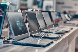 Nowy podatek od elektroniki napędzi wzrost cen w Polsce