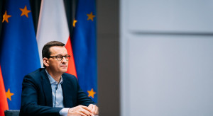W ramach tarczy finansowej do 50 tys. firm popłynęło już 10 mld zł