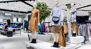 Sieci handlowe negocjują nowe warunki wynajmu w centrach handlowych