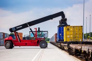 Polski eksporter zmaga się z Covid-19. Znamy relacje z pierwszej linii