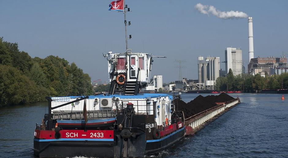 OT Logistics bliżej sprzedaży niemieckiej spółki