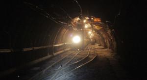 Liczna zakażonych górników z kopalni Pniówek wzrosła do 44