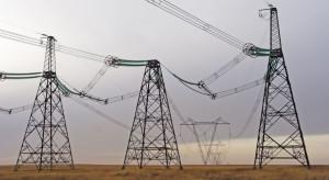 Poznań i okoliczne gminy kupują w grupie energię elektryczną