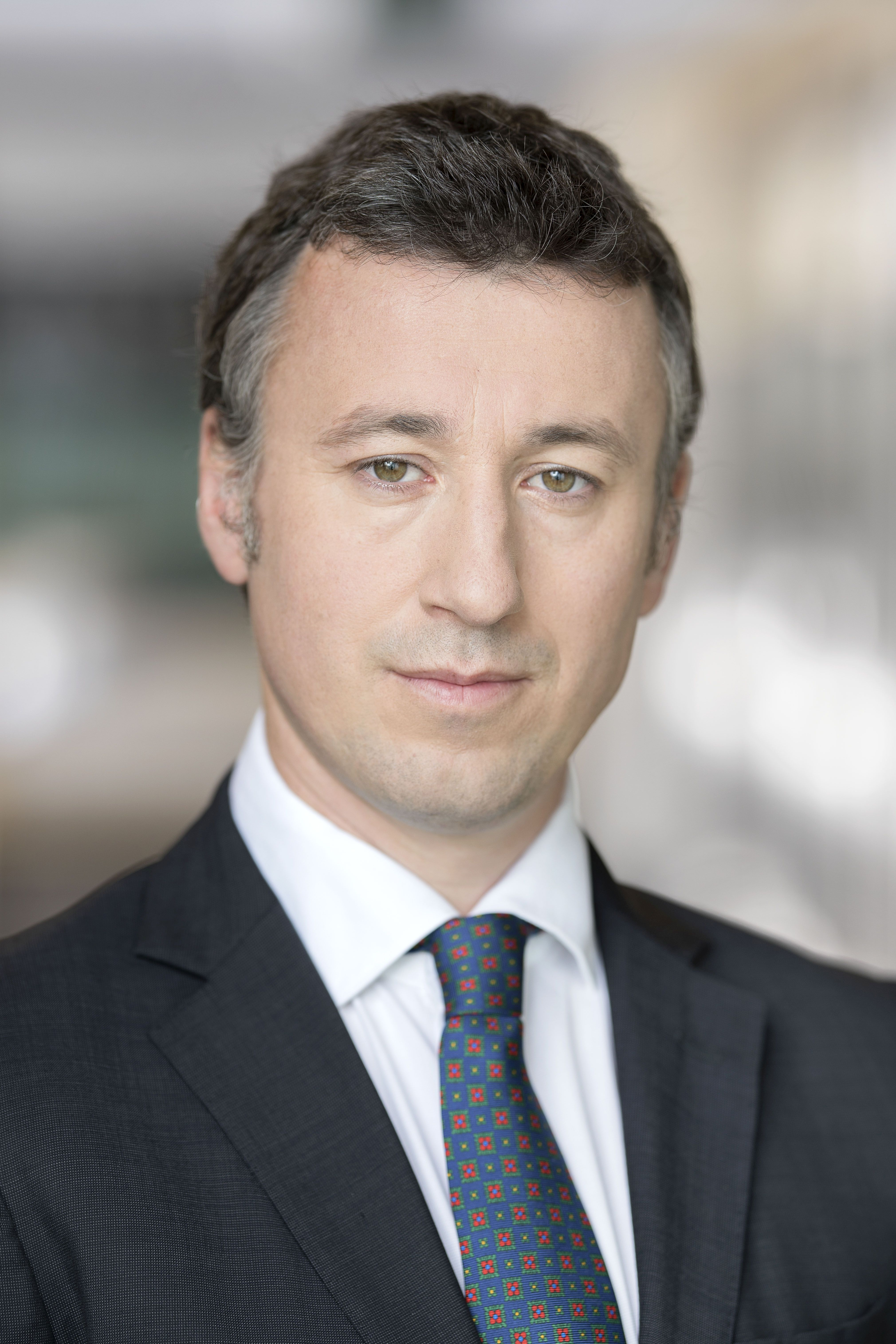 Generalnie wrogie przejęcia co do zasady dotyczą spółek giełdowych, zwłaszcza tych o rozproszonym akcjonariacie - mówi Ryszard Manteuffel (fot. Deloitte)