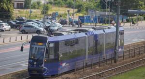 Transport publiczny pod presją. Straty, apele, zakazy