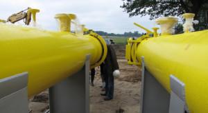 Za tydzień nowe zasady przesyłu gazu gazociągiem jamalskim