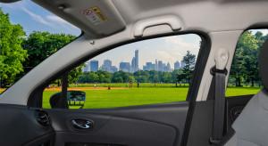 UFG: do sprawdzenia ważności polisy OC wystarczy numer rejestracyjny samochodu