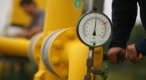 Jeżeli Gazprom przestanie wykorzystywać polski odcinek Jamału, możemy go używać sami