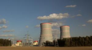 Litwa: 4 mln tabletek z jodem w związku z rozruchem elektrowni w Ostrowcu