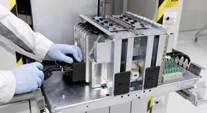 Volkswagen potwierdza: budowa fabryki akumulatorów rozpocznie się w tym roku