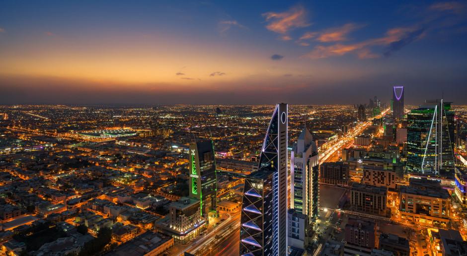 USA liczą na poprawę w respektowaniu praw człowieka w Arabii Saudyjskiej