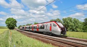 ABB dostarczy baterii i systemów trakcyjnych szwajcarskiemu producentowi pociągów