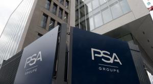 Fuzja Fiata Chryslera i PSA. Decyzja Komisji Europejskiej do 17 czerwca
