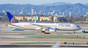 Linie lotnicze stawiają na paliwo z recyklingu