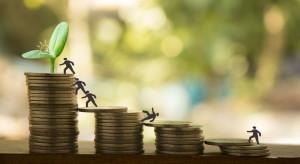 Pensje Polaków wzrosły. GUS podał najnowsze dane