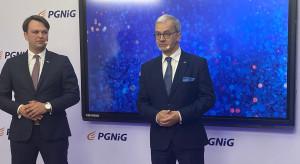 PGNiG zainwestuje miliony w wodór. Rusza nowy program