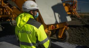 Budimex wybuduje odcinek drogi S7 za prawie 600 mln zł