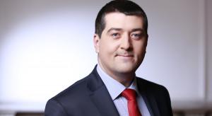 Leszek Skiba: Pekao stało się drugim bankiem w Polsce
