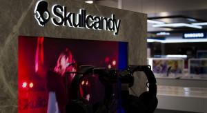 Skullcandy chce zadbać o zdrowie psychiczne za pomocą muzyki