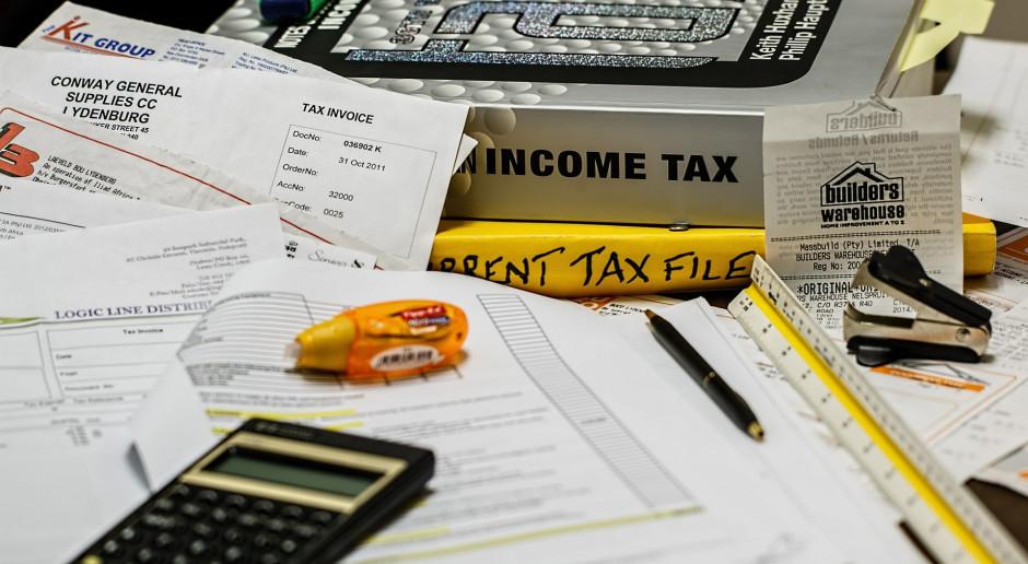 Subwencja z Tarczy Finansowej bez podatku