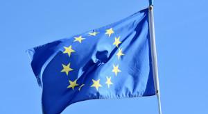 KE przedstawia rekomendacje w sprawie otwarcia granic wewnętrznych