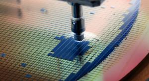 Intel inwestuje w chińskie start-upy