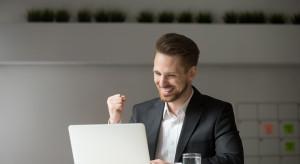 Umowy online stały się proste jak nigdy