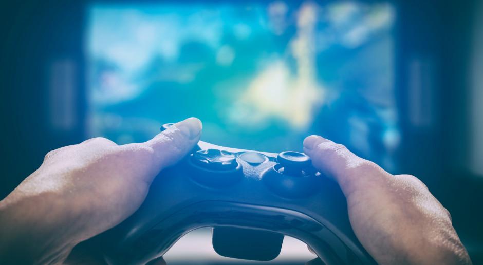 Grupa PlayWay zwiększyła sprzedaż i zyski