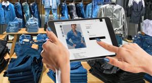 Sztuczna inteligencja pomoże LPP w kompletowaniu zamówień online