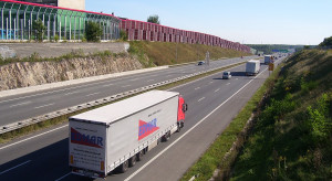 GUS: nadwyżka w obrotach handlu zagranicznego w pierwszym kwartale wyniosła 3,5 mld zł