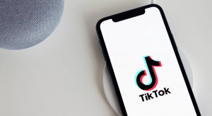 TikTok oskarżany przez organizacje obywatelskie w USA o naruszanie prywatności dzieci