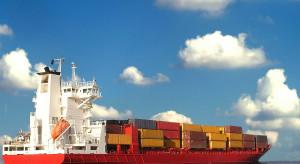 PIE: wygasanie pandemii nie musi oznaczać powrotu wzrostu polskiego eksportu