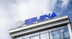 Selena ma nowego członka zarządu