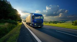 Kierowcy wyjeżdżający z Calais mogą liczyć na pomoc konsularną