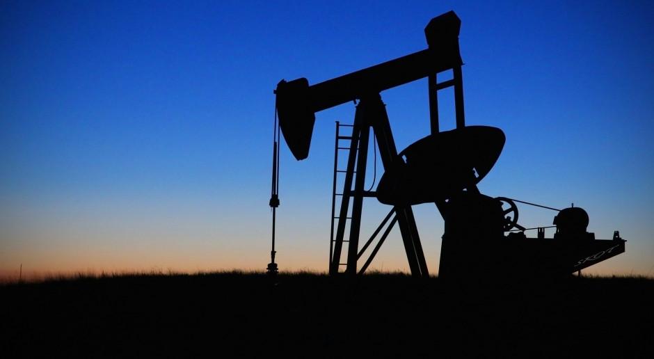 Ceny ropy w USA rosną. Szykuje się kolejna zwyżka notowań