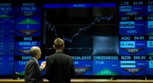 GPW odporna na kryzys, wypłaci 100 mln zł dywidendy