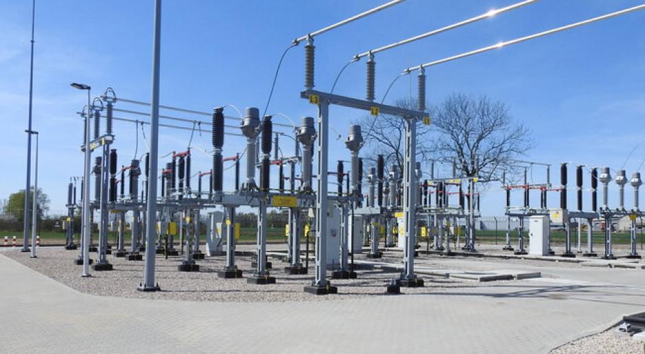 Energa 682 mln zł na minusie