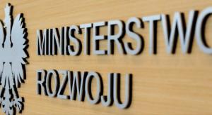MR: dane GUS potwierdzają odporność polskiej gospodarki
