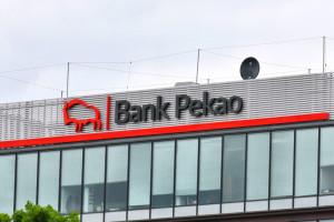 Sprawozdanie z działalności Pekao zatwierdzone