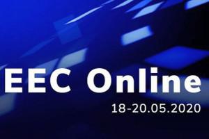 Europejski Kongres Gospodarczy w internecie już dziś