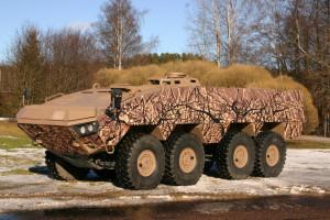Nowy program polskiego wojska budzi kontrowersje. Szansa czy powrót do punktu wyjścia?