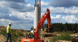 Drogowcy wybrali wykonawcę projektu i budowy obwodnicy Oświęcimia