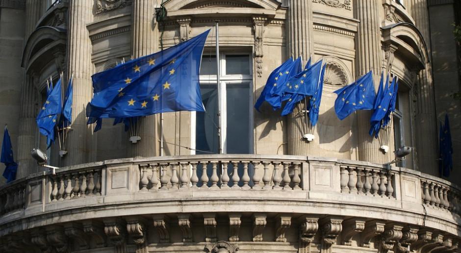 KE analizuje odpowiedź polskiego rządu w sprawie prezesa UKE