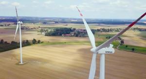 Erbud i PBDI zbudują farmę wiatrową dla Polenergii